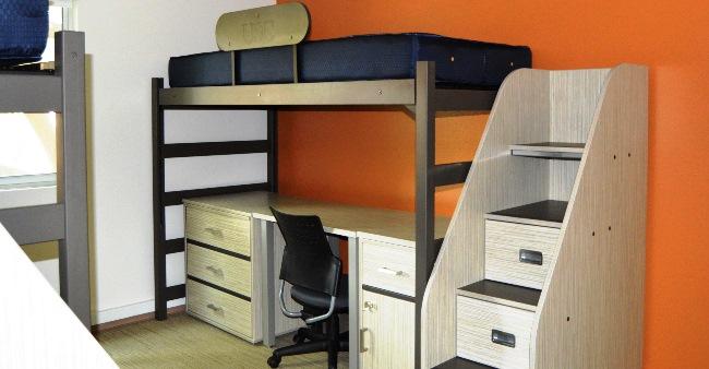 CAP 115 New furniture 04x1
