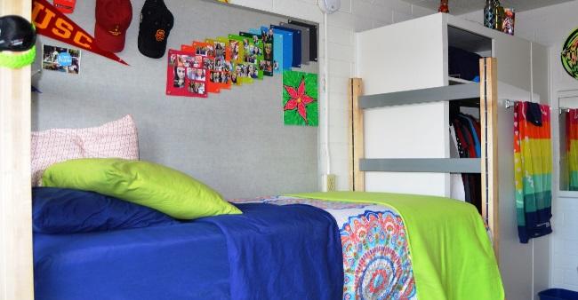 DM furniture 15x1