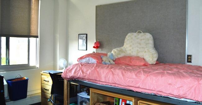 DMT furniture 18x1