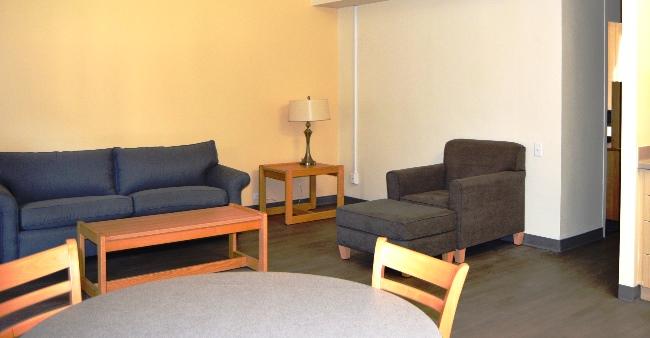 PKS 2 bedrooms 3 People Lvg 141x1