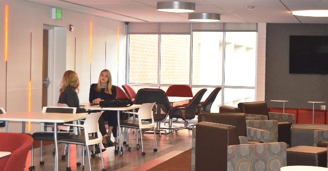PTD 2nd floor lounge 01x1