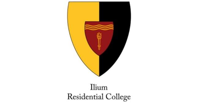 Ilium Crest