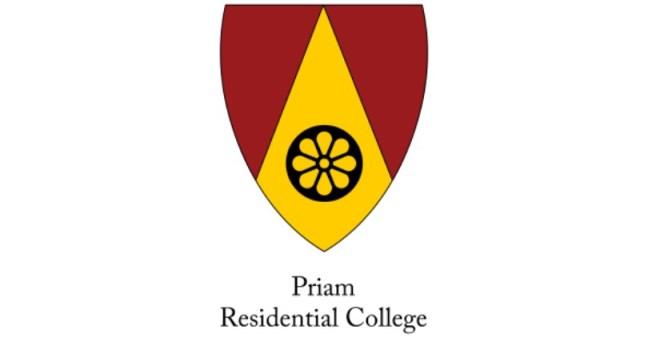 Priam Crest